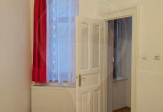 Spatiu de birouri/apartament zona Horea
