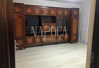 Apartament o camera de inchiriat in Manastur, Cluj Napoca