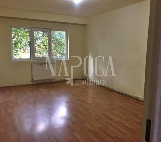 Apartament 2  camere de inchiriat in Plopilor, Cluj Napoca