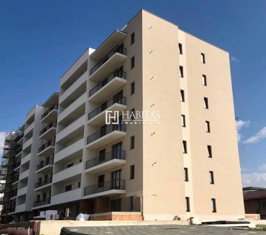 0 % comision Apartamente tip penthouse cu terase generoase in Europa - imagine 1