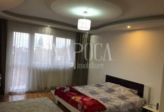 Apartament 3  camere de inchiriat in Andrei Muresanu, Cluj Napoca