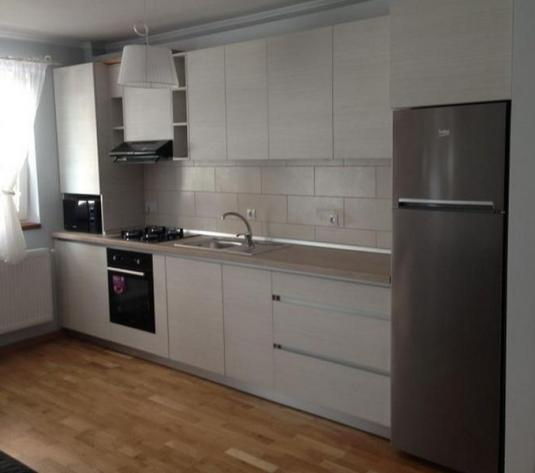 Apartament 2 camere de vanzare in Cluj, zona Calea Turzii, 95000 eur