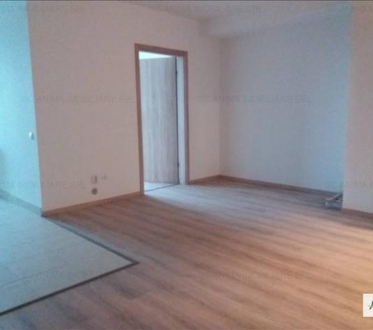 Apartament cu 2 camere de vanzare langa Iulius Mall