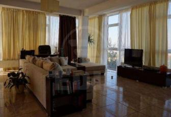 Apartamente de vânzare 3 camere Cluj-Napoca, Faget