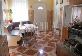 Casa 8 camere de vanzare in Gruia, Cluj Napoca