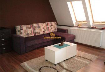 Apartament 2 camere 60 mp, Floresti