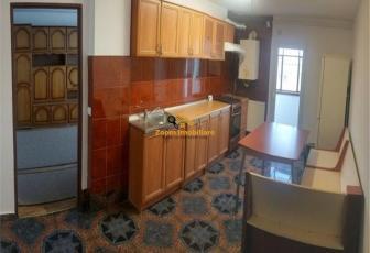Apartament 3 camere, 75mp, Gheorgheni