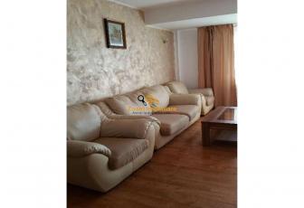 Apartament3 camere 83 mp, Buna Ziua