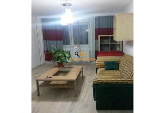 Apartament 2 camere, 37 mp, Manastur