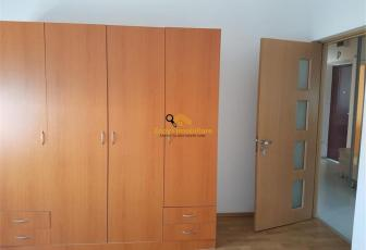 Apartament 2 camere 53 mp, Buna Ziua