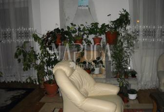 Casa 4 camere de vanzare in Zorilor, Cluj Napoca