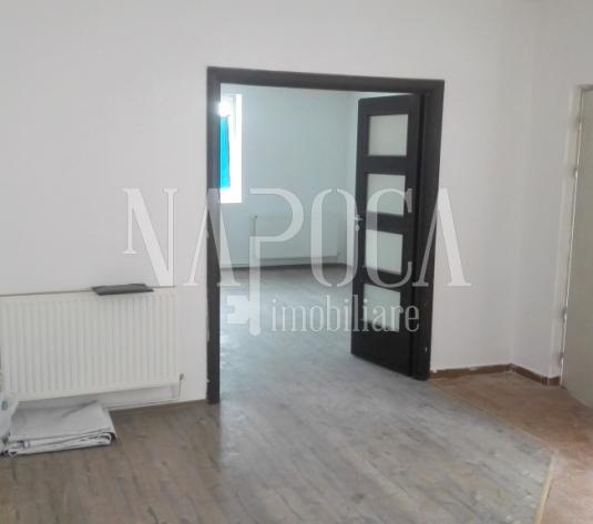 Casa 2 camere de inchiriat in Centru, Cluj Napoca
