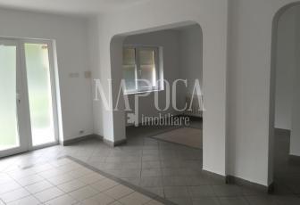 Spatiu comercial de inchiriat in Gheorgheni, Cluj Napoca