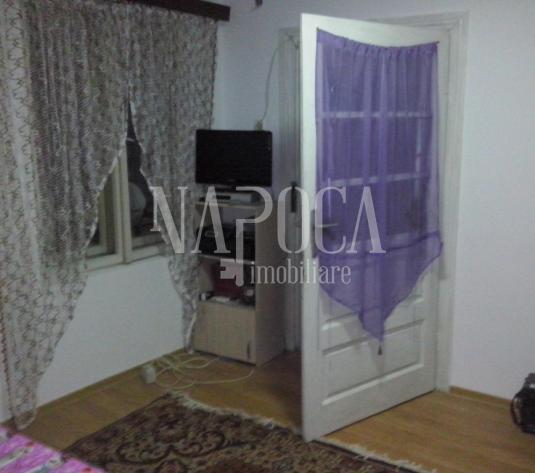 Casa 2 camere de vanzare in Bulgaria, Cluj Napoca