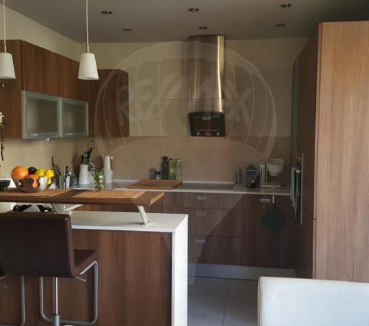 Apartament 3 camere langa Hotel Napoca