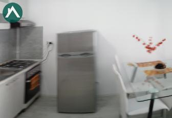 apartament Byron Cluj, complet nou, prima inchiriere