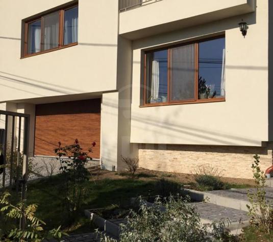 Case de vnzare 6 camere Cluj-Napoca, Grigorescu