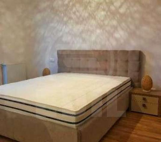 Apartamente de închiriat 2 camere Cluj-Napoca, Buna Ziua