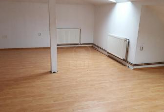 Case de închiriat 6 camere Cluj-Napoca, Iris