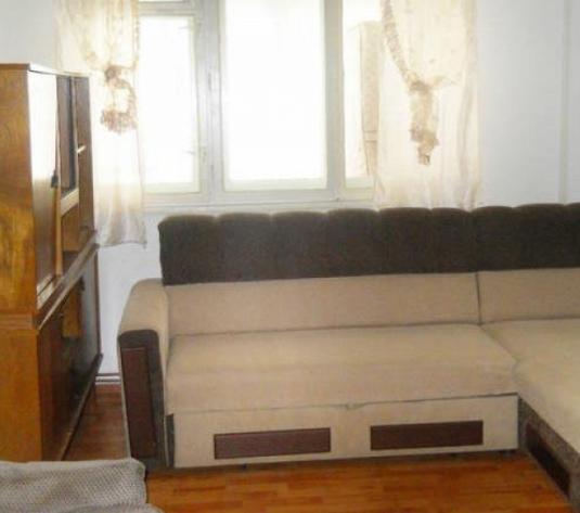 Apartament 2 camere, 45 mp , de închiriat - Manastur, Cluj-Napoca