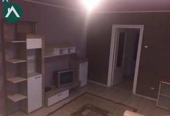 Dau in chirie apartament 2 camere, complet utilat, Gheorgheni, zona Diana