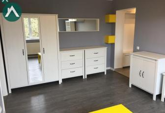 Apartament de inchiriat - 2 camere - zona IULIUS MALL - Prima inchiriere !