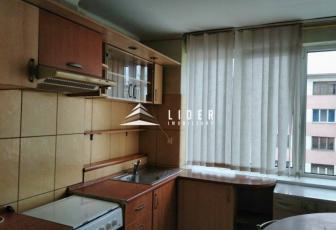 Apartament 2 camere zona Piata Mihai Viteazu
