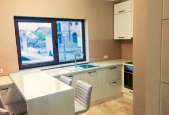 Casa/vila de vanzare in Cluj, zona Gheorgheni, 225000 eur