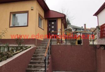 Casa/vila de vanzare in Cluj, zona Gruia, 170000 eur