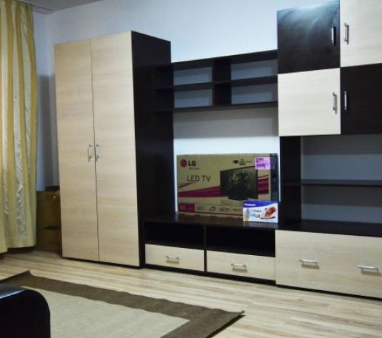 Apartament 2 camere de inchiriat in Cluj, zona Europa, 410 eur