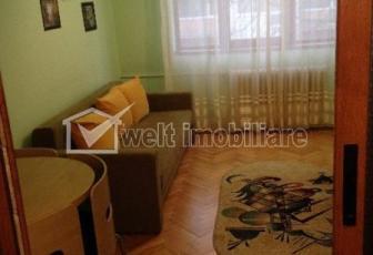 Cartier Plopilor, langa Parcul Mare, Cluj Arena, apartament de 2 camere