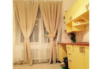 Apartament la casa 2 camere, 74 MP, Horea
