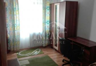 Garsoniera de vanzare 1 camera  in Cluj Napoca - cartierul Zorilor