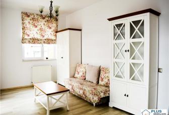 Apartament 2 camere decomand, finisaje de lux, Marasti.
