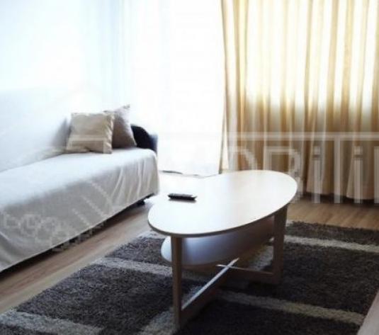 Apartament 2 camere Zorilor - Cluj-Napoca