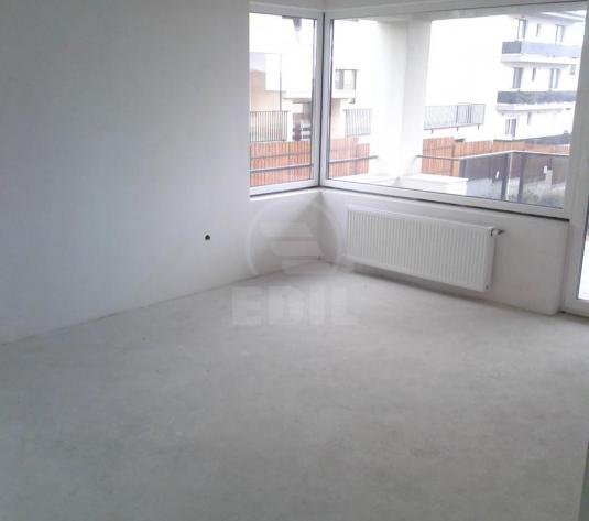 Apartamente de vânzare 3 camere Cluj-Napoca, Europa