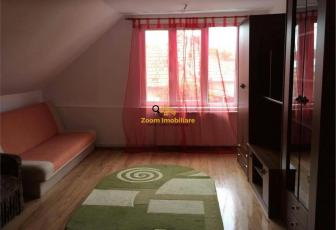 Duplex 4 camere, 114 Mp, Iris