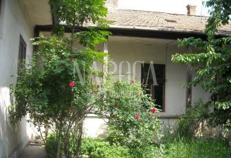 Casa 8 camere de vanzare in Centru, Cluj Napoca