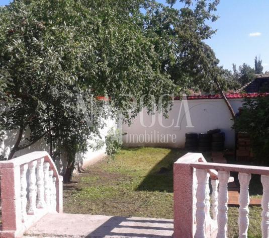 Casa 8 camere de vanzare in Iris, Cluj Napoca