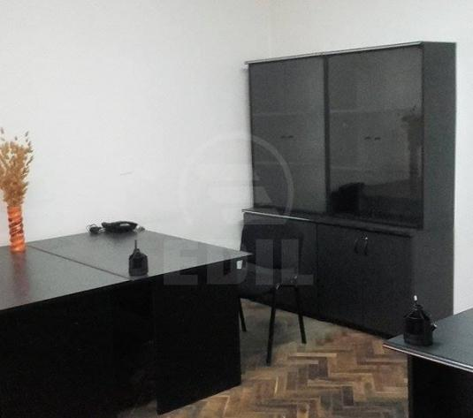 Birouri de închiriat 2 incaperi Cluj-Napoca, Gheorgheni