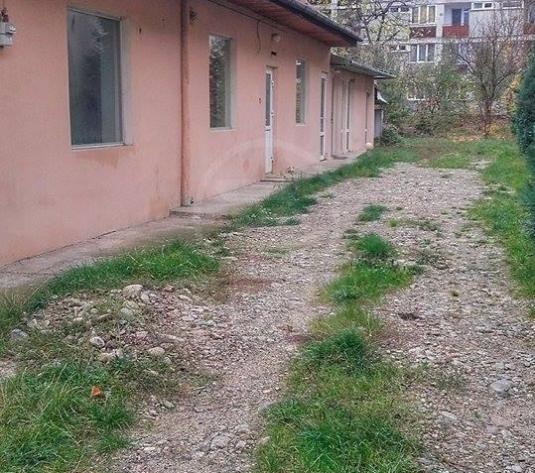 Spații comerciale de închiriat 2 incaperi Cluj-Napoca, Gheorgheni