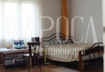 Apartament 2  camere de vanzare in Gruia, Cluj Napoca