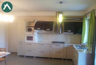 Apartament in casa Cluj-Napoca