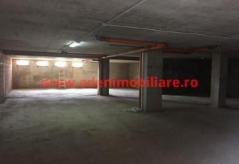 Spatiu Comercial  de vanzare in Cluj, zona Grigorescu, 59000 eur