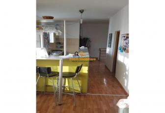 Apartament 3 camere, 91 MP, Baciu