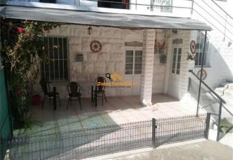 Apartament la casa, 50 mp, Horea