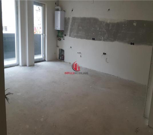 Apartament 3 camere, ETAJ 1, BLOC NOU, zona Iulius Mall!!!