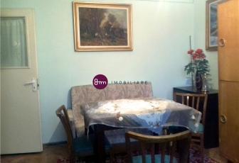 Pret OPTIM ! Vanzare Apartament 3 camere, 38 mp, zona Diana !