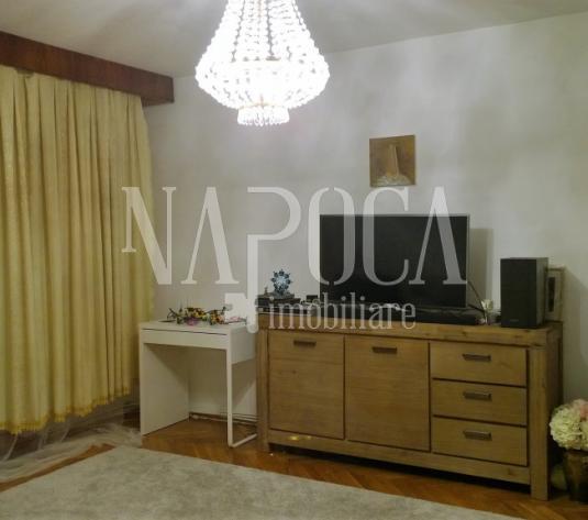 Apartament 4  camere de vanzare in Grigorescu, Cluj Napoca