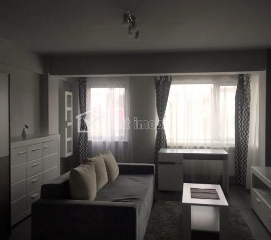 Inchiriere apartament 2 camere, cartier Zorilor, zona Spitalului de Recuperare
